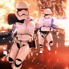 Star Wars: Battlefront 2 mit Kampagne und mächtigen Helden angekündigt