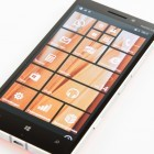 Windows 10 Mobile: Da waren es nur noch 13