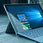 Windows as a Service: Die erste Windows-10-Version hat noch drei Wochen Support
