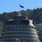 Looksee Wellington: Neuseeland zieht mehr IT-Experten an