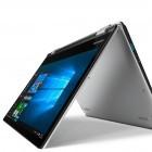 Medion Akoya E2228T: Aldi verkauft Windows-Hello-Convertible für 280 Euro