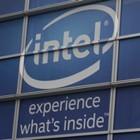 Hausmesse: Intel stellt das IDF nach zwei Jahrzehnten ein