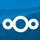 Owncloud/Nextcloud: Passwörter im Bugtracker