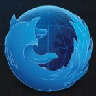 Aurora-Channel: Firefox Developer Edition wird Beta-Version