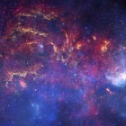 Quantenphysik: Im Kleinen spielt das Universum verrückt