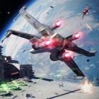 Star Wars: Battlefront 2 setzt auf Sofas und dedizierte Server