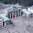 Google: Neues Google Earth bringt Tourguide und Kontextsuche