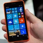 Microsoft: Synchronisationsprobleme bei Windows Phone 8.1