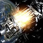 """Weltraumschrott: """"Der neue Aspekt sind die Megakonstellationen"""""""