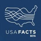 Webportal gestartet: Steve Ballmer sammelt Fakten über die USA