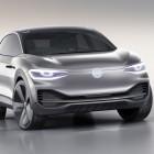 Elektro-SUV: VW plant Vorstellung des ID.4