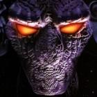 Blizzard: Original-Starcraft kostenlos verfügbar