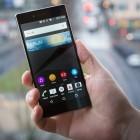 Sony Xperia Z5: Android-Update stellt Geräte teilweise auf Englisch um
