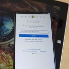 Microsoft: Mit dem Smartphone in Windows anmelden