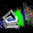 Teilchenphysik: LHC-Forscher finden Abweichungen bei Teilchenzerfällen