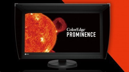 Prominence CG3145