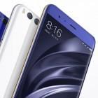 Mi 6: Xiaomis neues Smartphone kommt mit doppelter Kamera
