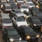 Autonomes Fahren: Daimler und Bosch kooperieren mit chinesischen Firmen