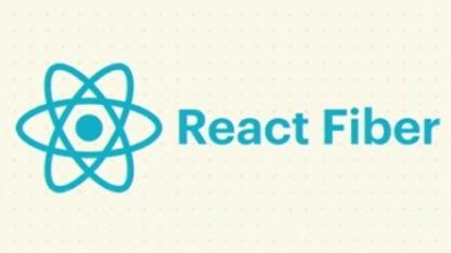 React Fiber soll das Rendering von Apps verbessern.