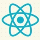React Fiber: Facebook baut Javascript-Bibliothek React fundamental um