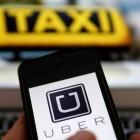Greyball-Affäre: US-Behörden prüfen Ermittlungen gegen Uber