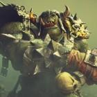 """Warhammer 40K - Dawn of War 3 im Test: Viel """"Waaagh"""" beim Bauen und Helden"""