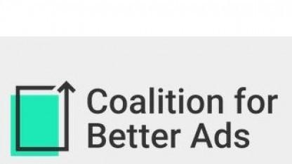Chrome könnte die Vorgaben der Allianz für bessere Werbung bald standardmäßig umsetzen.
