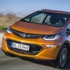 Sanierungsplan: Opel plant neue Elektroautos auf Peugeot-Basis