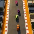 Rockstar Games: GTA 5 aus der Vogelperspektive
