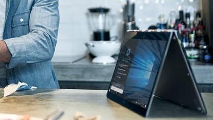 Windows-Geräte werden künftig zweimal im Jahr mit großen Patches versorgt.