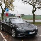 Elektroauto: Tesla ruft 53.000 Autos zurück