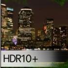 High Dynamic Range: Amazon und Samsung bringen HDR10+ mit dynamischen Metadaten