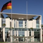 Wikileaks: Staatsanwaltschaft prüft Ermittlungen gegen Kanzleramt