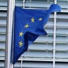 Datenschutzreform: EU-Kommission lehnt deutschen Sonderweg ab