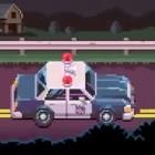Mobile-Games-Auslese: Untote Rundfahrt und mobiles Seemannsgarn