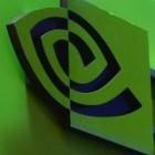 Whitelist umgehen: Node-Server im Nvidia-Treiber ermöglicht Malware-Ausführung