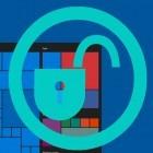 Windows 7 und 8: Github-Nutzer schafft Freischaltung von neuen CPUs