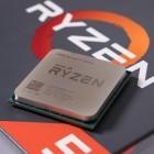 UEFI-Update: Agesa 1004a lässt Ryzen-Boards schneller booten