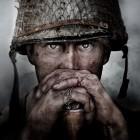 Sledgehammer Games: Call of Duty WWII spielt wieder im Zweiten Weltkrieg
