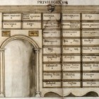 Suchmaschinen: Internet Archive will künftig Robots.txt-Einträge ignorieren