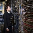 Internetdienste: VZBV fordert Kontrolle von Algorithmen