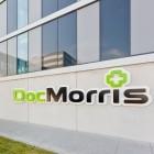 Regierungspräsidium: Docmorris muss Automatenapotheke schließen