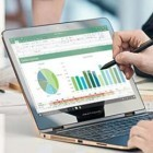 Microsoft: Bis 2020 kein Office-Support mehr für einige Cloud-Dienste