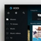Mediacenter-Software: Warum Kodi DRM unterstützen will