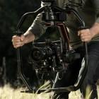 Ronin 2 und Cendence: DJI präsentiert neuen Kamera-Gimbal und Drohnencontroller