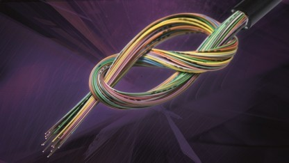 Prysmian-Kabel