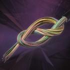 Festnetz: Neue Glasfaser von Prysmian soll Spleißzeit verringern