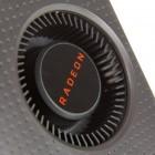 Grafikkarte: Manche Radeon RX 400 lassen sich zu Radeon RX 500 flashen