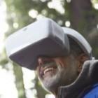 DJI Goggles: Brille ermöglicht Pilotenblick in Drohnen