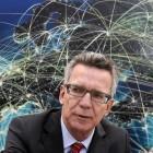 Cybercrime: Computerkriminalität nimmt statistisch gesehen zu